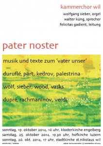 pater-noster-2014